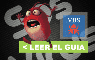 Crack.Internet.Download.Manager..vbs